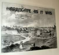 Harrogate As it Was