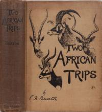Two African Trips