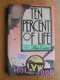 image of Ten Percent of Life