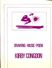 Drawing, Music, Poem