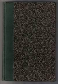 Abhandlungen Zur Methode Der Kleinsten Quadrate  - 1st Edition
