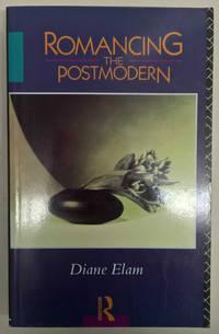 Romancing the Postmodern