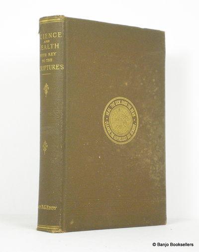 fed068f2c93c8 viaLibri ~ Rare Books from 1900 - Page 75