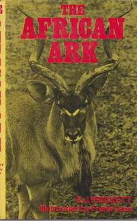 The African Ark