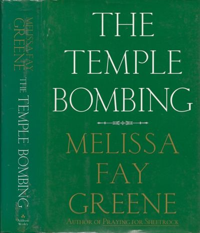 Reading, Mass: The Addison-Wesley Publishing Company, 1996. First Edition; Alternate Book Club Selec...