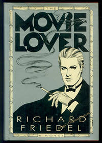 The Movie Lover
