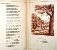 THE POEMS OF JOHN GREENLEAF WHITTIER