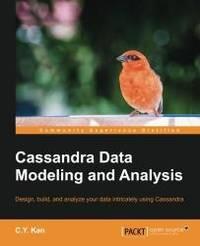 Cassandra Data Modeling and Analysis