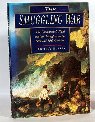 Stroud, Gloucestershire: Alan Sutton Publishing Limited, 1994. First Edition. First printing Fine in...