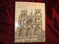 Cathedral. The Story of Its Construction