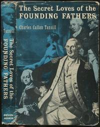 The Secret Loves of the Founding Fathers