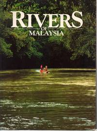 Rivers of Malaysia