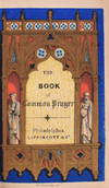 View Image 7 of 8 for The Book of Common Prayer and Administation of the Sacraments ... According to the Use of the Protes... Inventory #255549