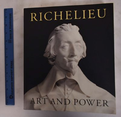 Montreal, Canada: Montreal Museum of Fine Arts, 2002. Softcover. VG. Black ill. wraps with yellow le...