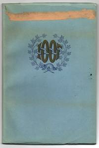 Official Souvenir Book of Odd Fellowship Ninety-Seventh Annual Convention of the Sovereign Grand Lodge I.O.O.F. September 19th to 23rd, 1921 Toronto, Canada by  Grand Lodge of Ontario Independent Order of Odd Fellows - Paperback - First Edition - 1921 - from Attic Books (SKU: 109212)