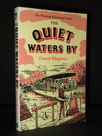 The Quiet Waters By