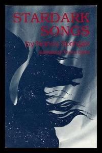 STARDARK SONGS