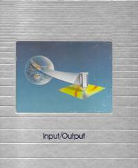 image of Input-output (Understanding Computers)