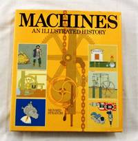 Machines An Illustrated History