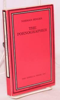 The Pornographer