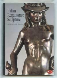Italian Renaissance Sculpture (World of Art)