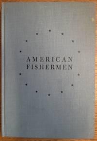 American Fishermen