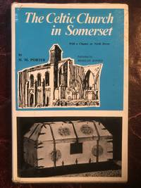 The Celtic Church in Somerset: With a Chapter on North Devon Hardcover