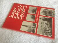 Sussex Events & Disasters. An Illustrated Record