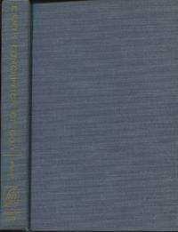 Kant's Conception of God: A Critical Exposition of Its Metaphysical Development Together with...