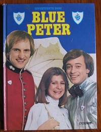 The Seventeenth Book of Blue Peter ( 1981) The Blue Peter Annual No. 17