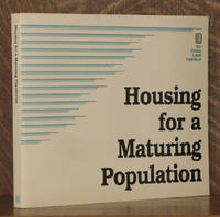 HOUSING FOR A MATURING POPULATION