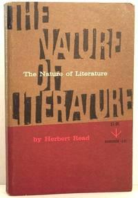 The Nature of Literature