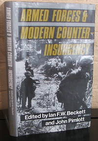 Armed Forces and Modern Counter-Insurgency