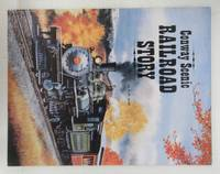 Conway Scenic Railroad Story