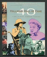 Hallmark Hall of Fame: The First Forty Years