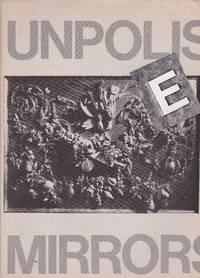 Unpolished Mirrors. Serial E