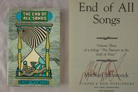 The End of All Songs: The Dancers at the End of Time, Book 3