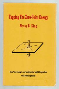 Tapping the Zero-Point Energy