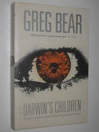 image of Darwin's Children - Darwin Series #2