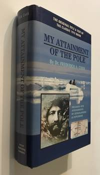 image of My Attainment of the Pole