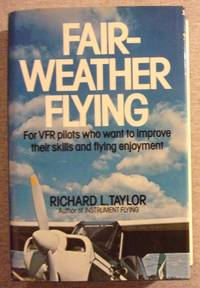 image of Fair-Weather Flying