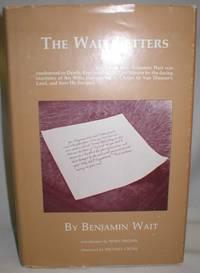 The Wait Letters