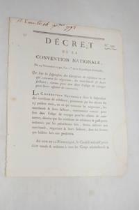 http://biblio.co.uk/book/idees-mandat-deputes-etats-generaux-servan ...