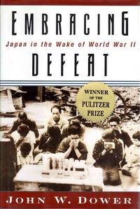 the american occupation in embracing defeat by john dower Buy a cheap copy of embracing defeat: japan in the wake of book by john w dower embracing defeat tells the story of the transformation of japan under american occupation after world war.