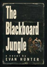 New York: Simon and Schuster. Very Good in Good dj. 1954. First Edition. Hardcover. . The author's f...