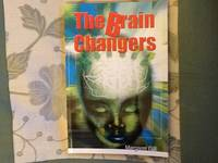 image of The Brain Changers