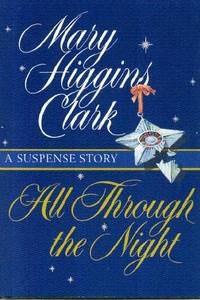 All Through the Night : Large Print Edition