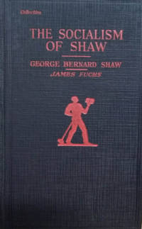 The Socialism of Shaw