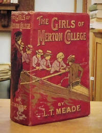 The Girls of Merton College