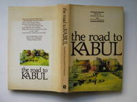 image of The road to Kabul